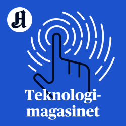 Teknologimagasinet